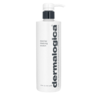 Dermalogica Pre Cleanse & Essential Cleansing Solution