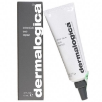 Dermalogica Intensive Eye Repair Cream
