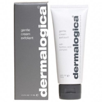 Dermalogica Gentle Cream Exfoliant (2x week)