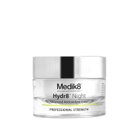 Medik8 Hydra Night cream