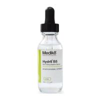 Medik8 Hydra B5 Serum