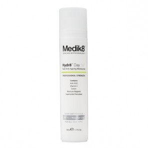 Medik8 Hydra 360 Day Cream