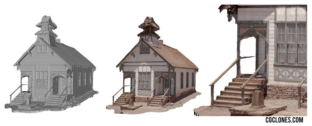 house01combo.jpg