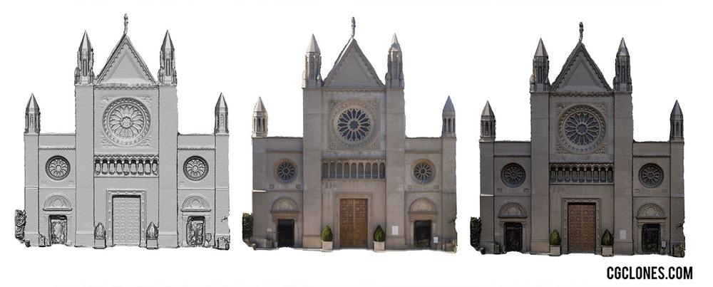 church01.jpg