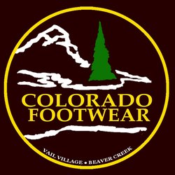 coloradofootwear-logo.jpg