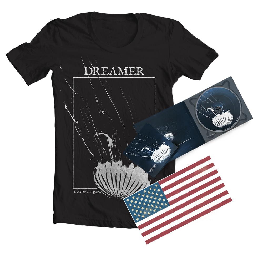 USA_Pack.jpg