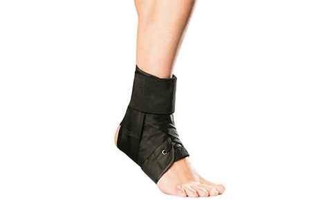 ankle-support.png