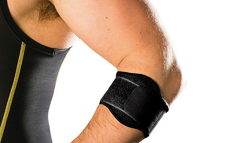 elbow-strap.png