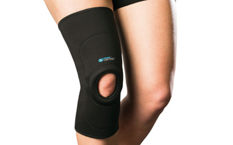 knee-compression.png