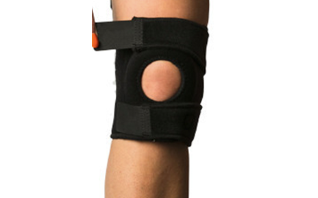 knee-stabiliser.png