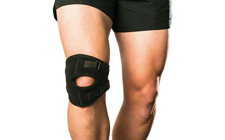 knee-strap.png