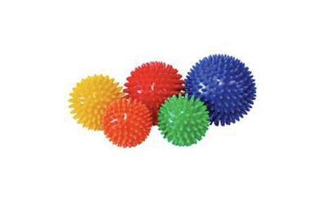 massage-balls.png