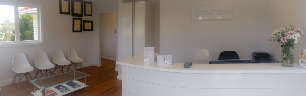 Reception Front.jpg