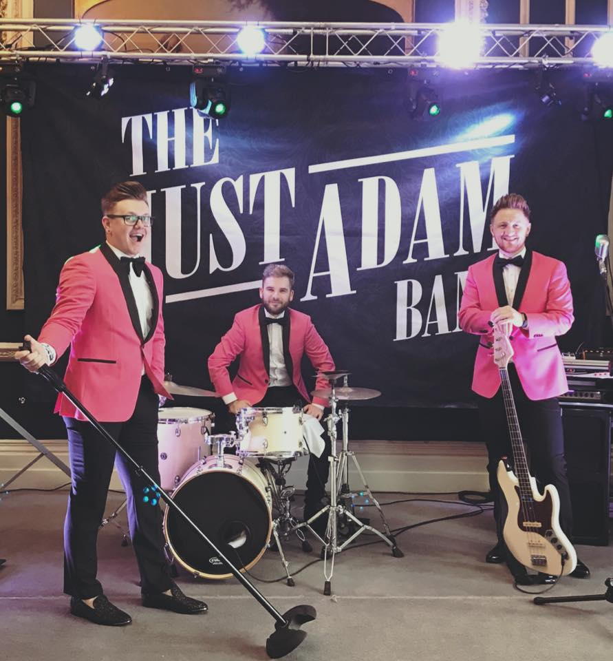Band in Pink.jpg