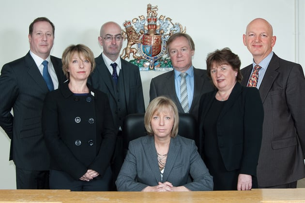 s630_traffic-commissioners-may-2012.jpg