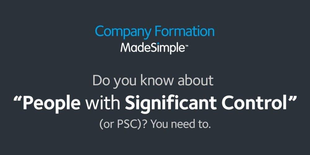 PSC-1024x512.jpg