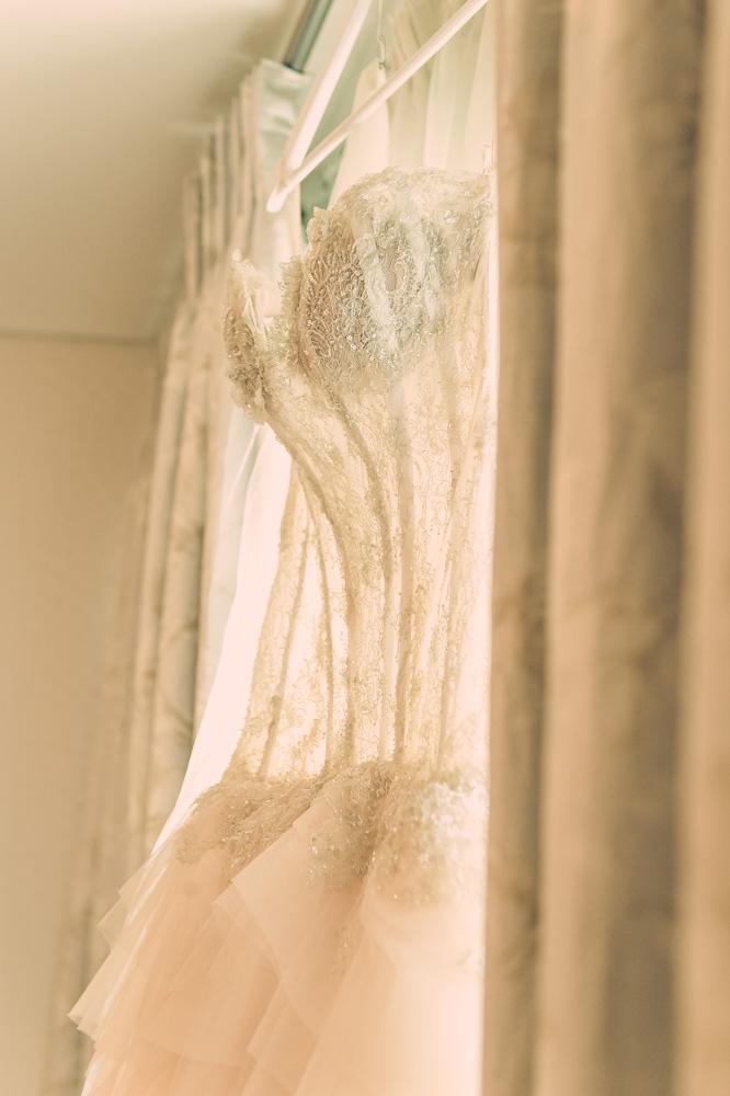 Effie & Ben 0558.jpg
