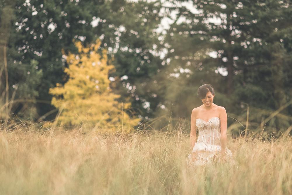 Effie & Ben 3668.jpg