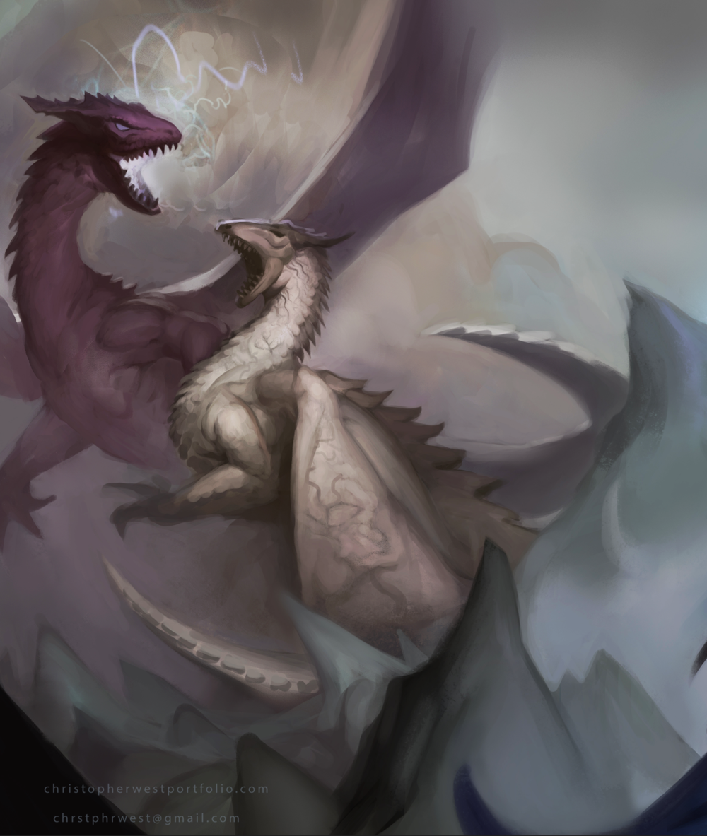 Christopher-west-COA-dragons.png
