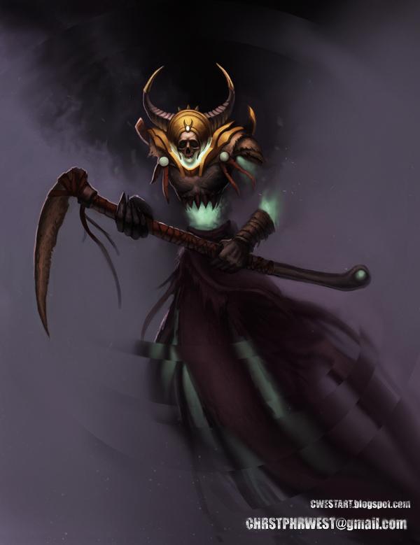 Chris_West_Spirit Reaper.jpg