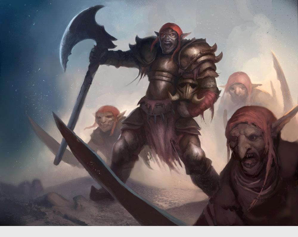 Torcan+Swinehelm+and+the+Red+Caps.jpg