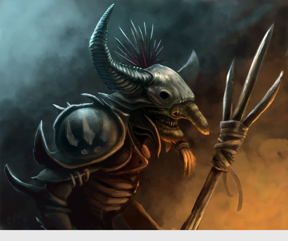 goblin+piker.jpg