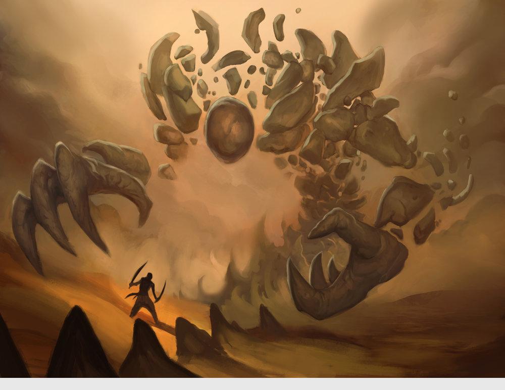 Desert+Elemental+lrg.jpg