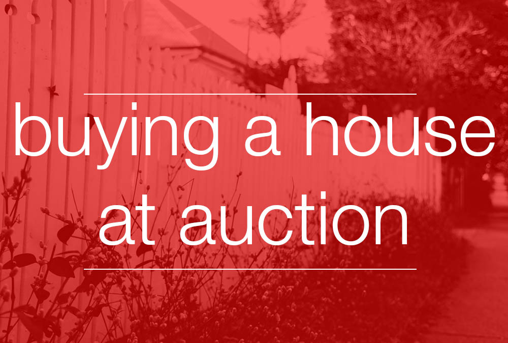 Our Gold Coast and Brisbane conveyancing solicitors can assist you to buy or sell property on the Gold Coast, or in Brisbane at an auction and explain the auction process to you..