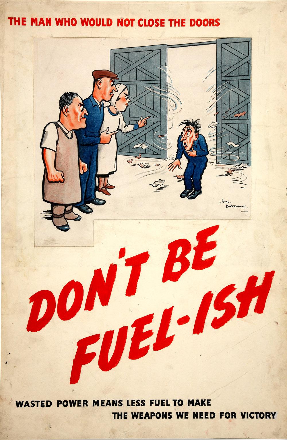 fuelish