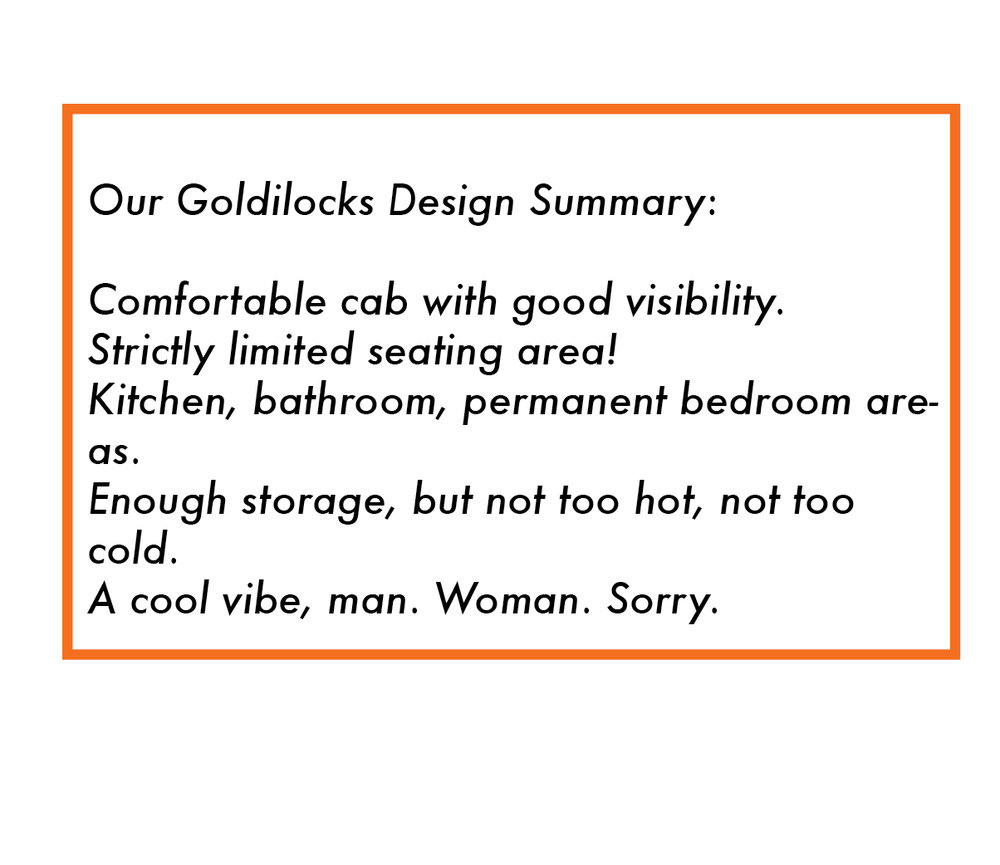 goldilocks design summary.jpg