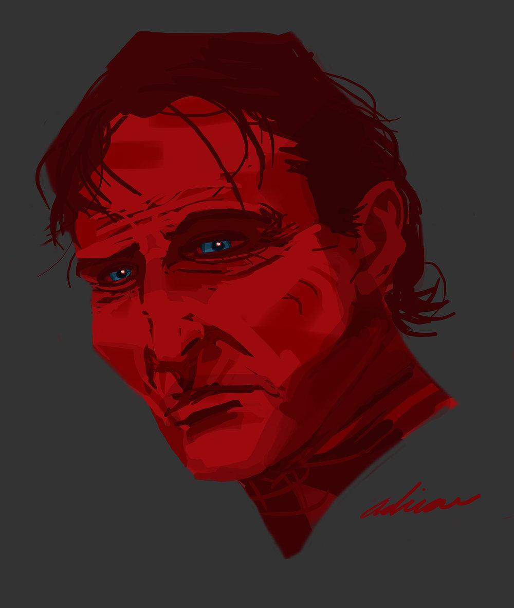 Liam Neeson cari web.jpg
