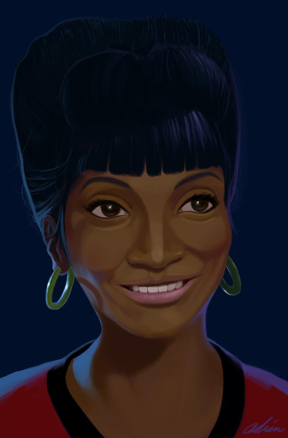 Uhura Smiles FINAL.jpg