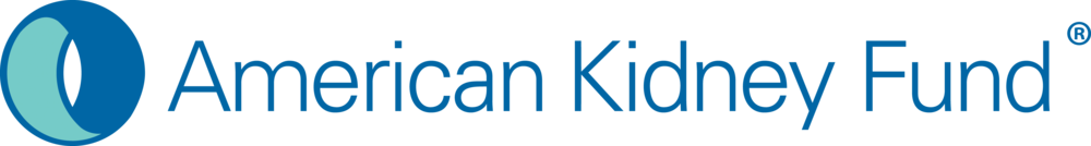 Logo-American-Kidney-Fund.png