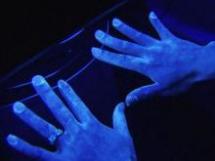 UV_Hands