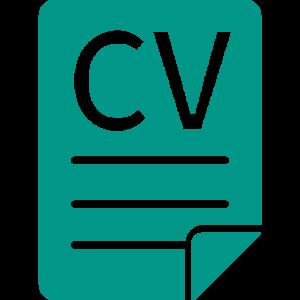 cv button ile ilgili görsel sonucu