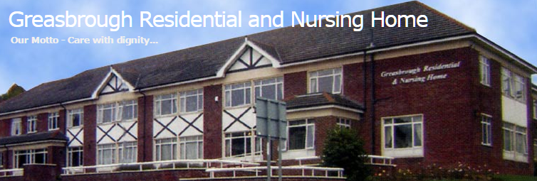 care training rotherham