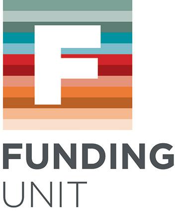 Funding unit calderdale college