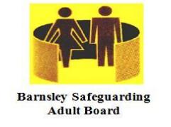 safeguarding awareness week