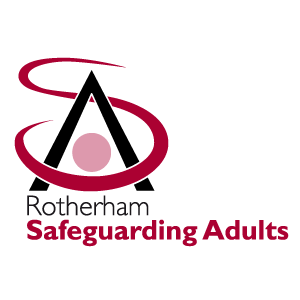 rotherham-safeguarding-adults.jpg