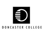 Doncaster College Logo.png