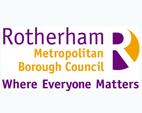 RMBC logo.png