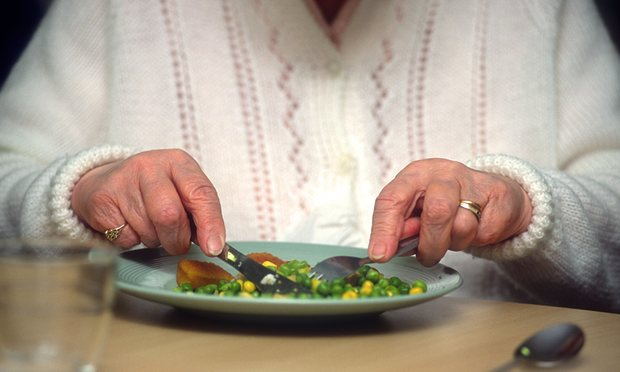 https://www.theguardian.com/social-care-network/2016/aug/05/care-home-residents-need-tailored-nutrition-guidelines