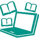level 3 diploma health social care sheffield rotherham