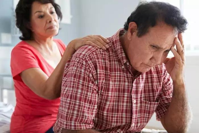 environment alzheimers risk