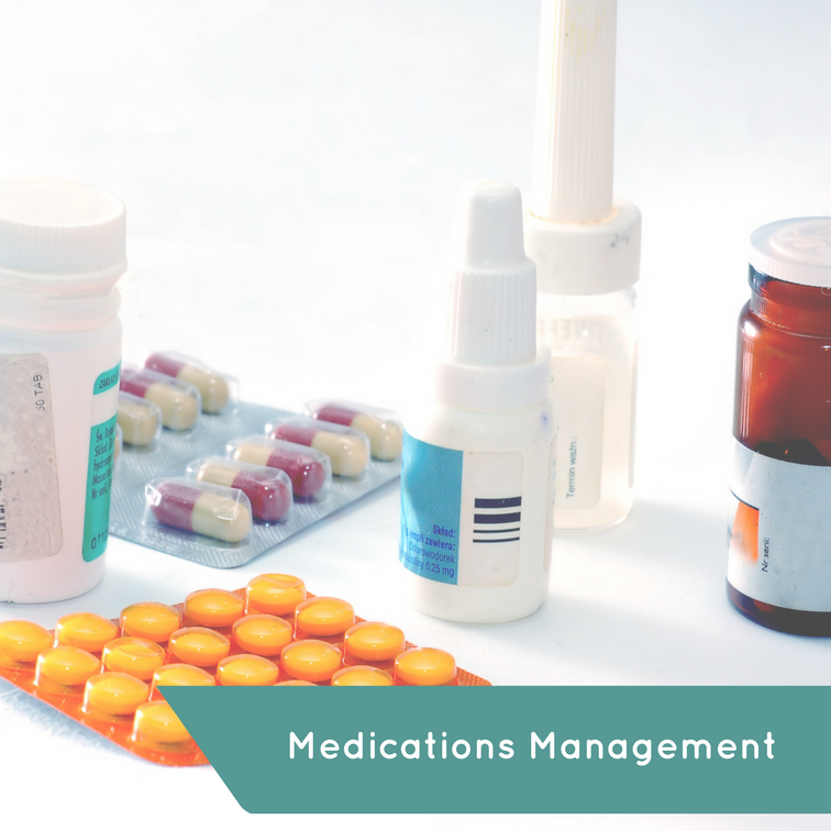 medications training health and social care. medication training. medication management. medication in care settings. medications in care homes. sheffield rotherham doncaster chesterfield