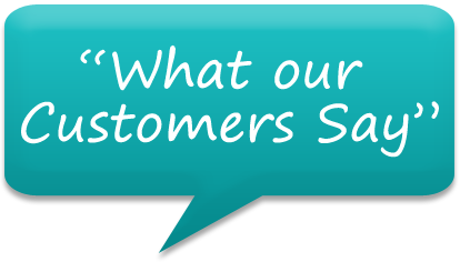 what-our-customers-say.png