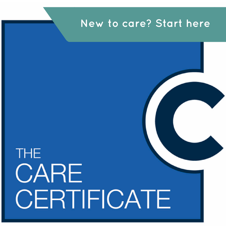 care cert home button v2.png