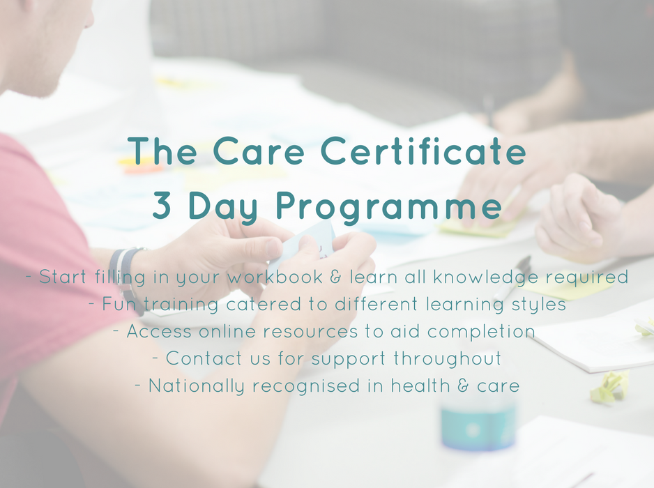 care cert home page v2.png