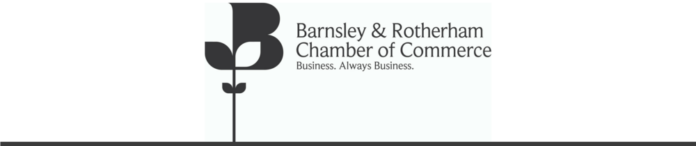 barnsley & rotherham chamber of commerce.png