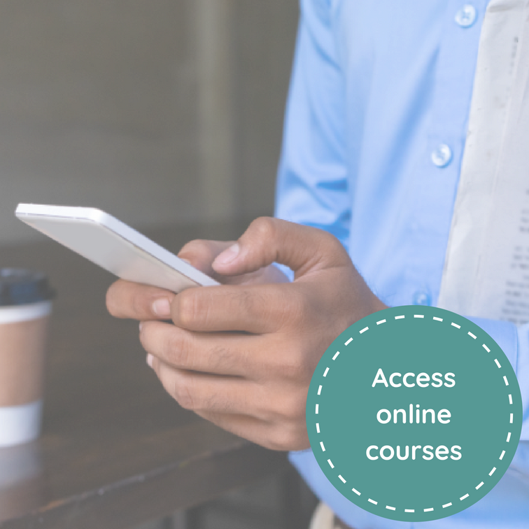 online courses e learning cheap courses health safety business skills health and social care online
